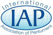 International Association of Pen Turners