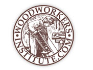 woodworkers institute